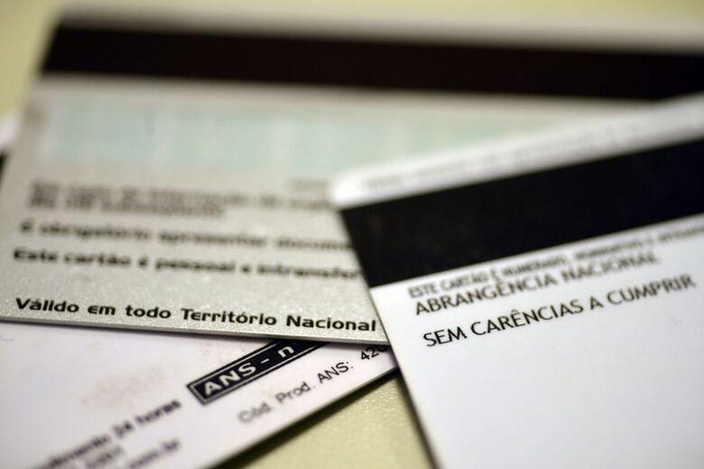 Medida é temporária e passa a valer no próximo dia 11 - Crédito: Arquivo/Agência Brasil