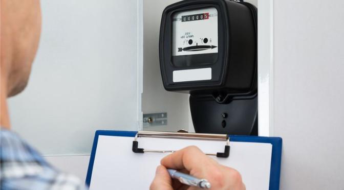 Distribuidora de energia deve orientar os consumidores com respeito a esta modalidade de tarifa - Crédito: santuariodefatima.org.br