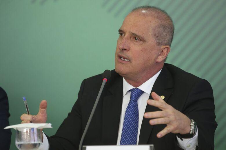 Os recursos deverão ser usados para aquisição de pneus e manutenção dos veículos - Crédito: Antonio Cruz/Agência Brasil