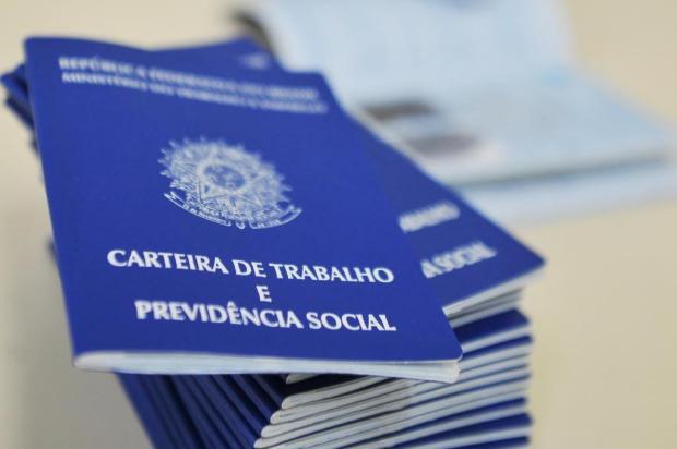 Fundação do Trabalho de Mato Grosso do Sul (Funtrab) está com 894 ofertas de emprego em Mato Grosso do Sul - Crédito: Divulgação