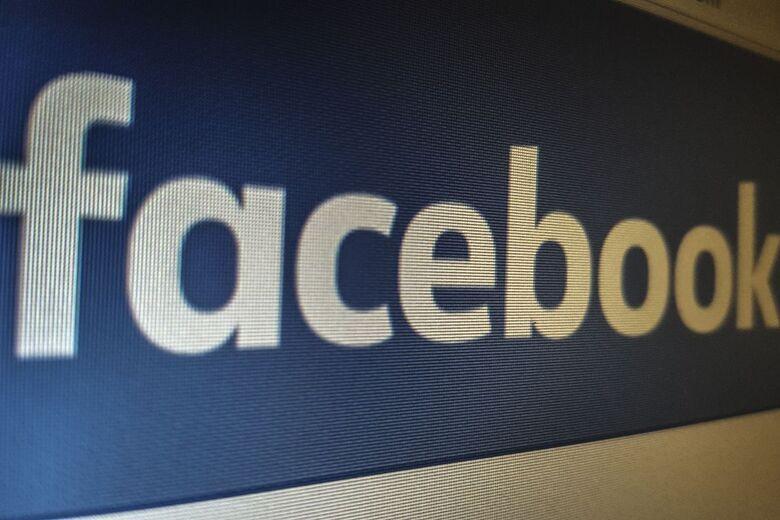 A medida é um acréscimo às possibilidades de punição já existentes na rede social - Crédito: Marcello Casal Jr/Agência Brasi