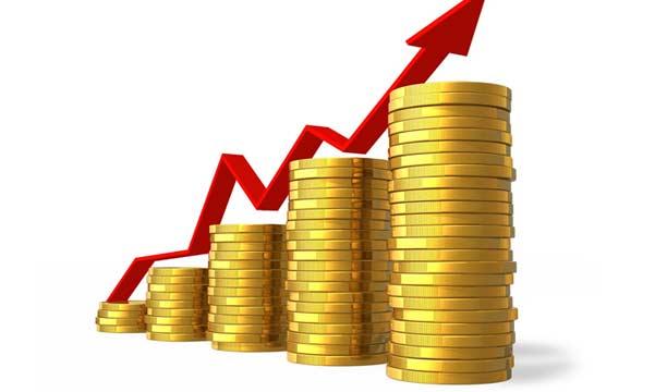 Dólar para turistas atinge alto valor; Euro passa dos R$ 5 - Crédito: Divulgação