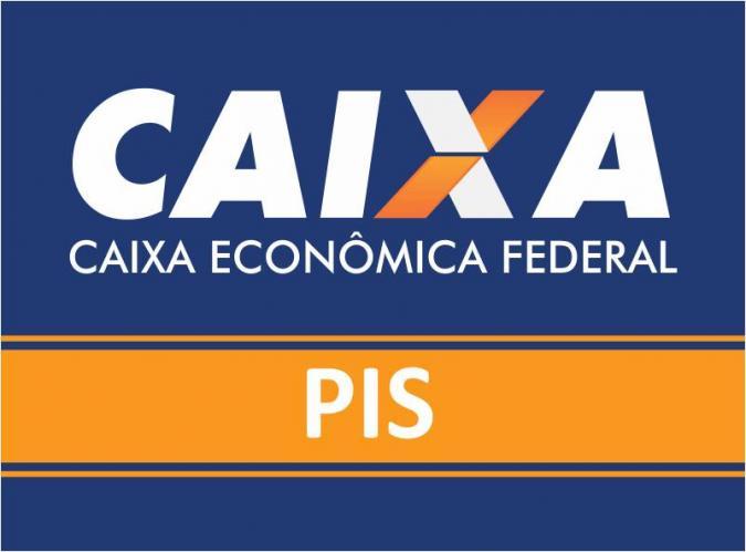 Saque do abono salarial do PIS 2018/2019 vai até sexta-feira -