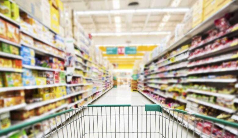 17 itens apresentaram diferença de preço superior a 100% - Crédito: Divulgação