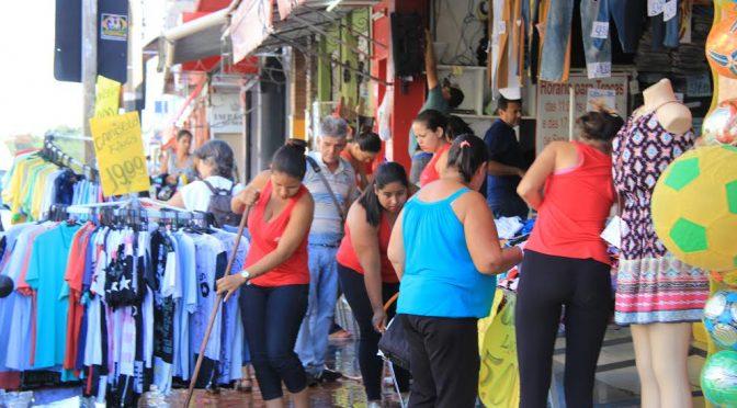 Três Lagoas liderou o ranking de contratações com carteira assinada no mês de junho, com 270 novas vagas, seguido por Dourados (171), Ponta Porã (144), Naviraí (79) e Amambai (52) - Crédito: Divulgação
