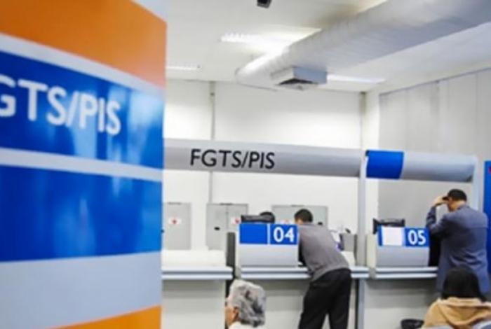 O PIS e Pasep constituem um fundo único, cujo saldo pode ser sacado pelo trabalhador cadastrado entre 1971 e 4 de outubro de 1988 - Crédito: Divulgação