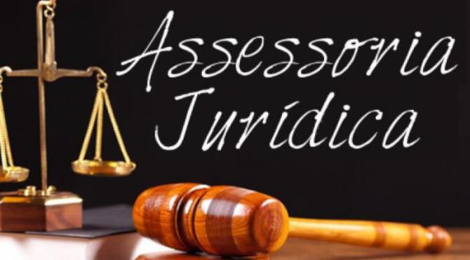 Resultado preliminar da prova escrita para assessor de procurador está disponível - Crédito: Divulgação