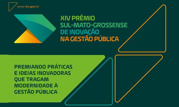 A lista de trabalhos habilitados na fase documental será publicada no Diário Oficial do Estado na próxima semana - Crédito: Divulgação