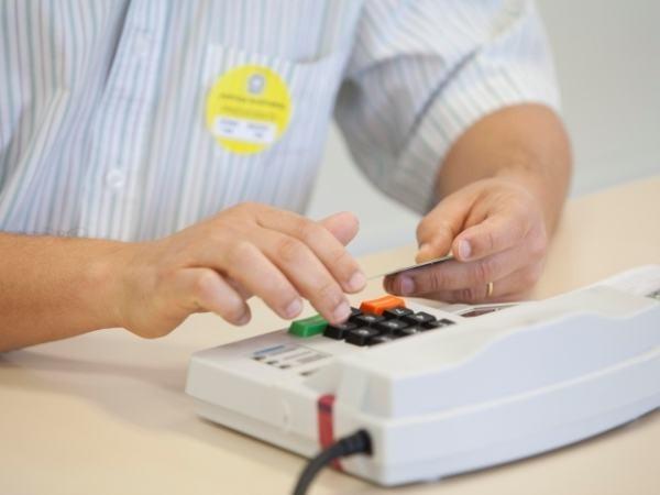 Lei em MS autoriza isenção na taxa de concurso de convocados para trabalhar na eleição - Crédito: Divulgação
