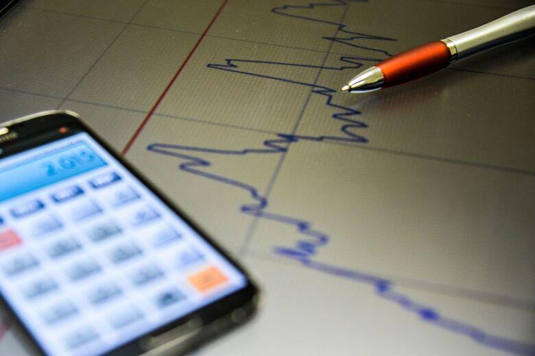 Bancos aumentam projeção de déficit das contas públicas - Crédito: Marcello Casal Jr./Agência Brasil