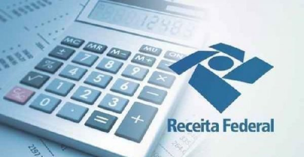 Receita Federal envia cartas a cerca de 330 mil contribuintes - Crédito: Divulgação