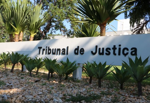 Abertas as inscrições para seleção de estagiários para o Tribunal de Justiça na Capital - Crédito: Divulgação