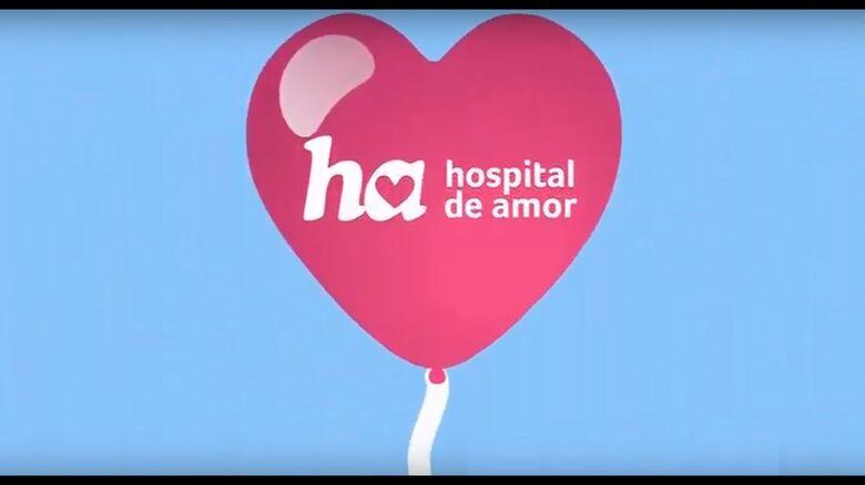 Hospital do Amor define local em Dourados e deve ser inaugurado neste ano -