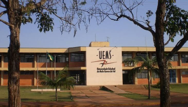 Abertas inscrições para o III Seminário Sul-mato-grossense em Educação, Gênero, Raça e Etnia -