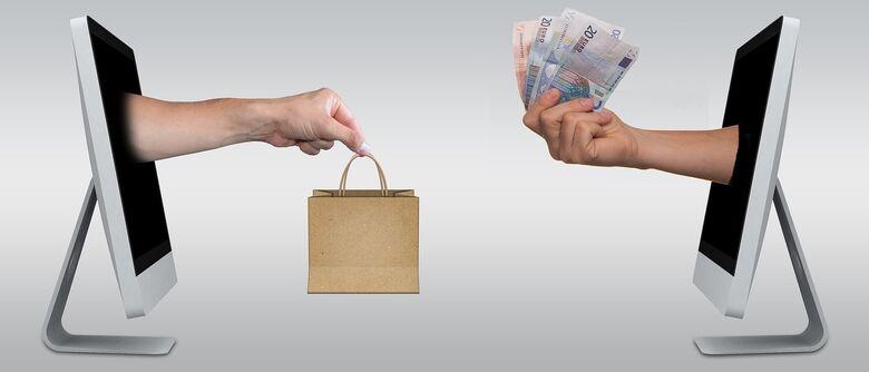 Pesquisa detecta tendências do comportamento do consumidor - Crédito: Divulgação