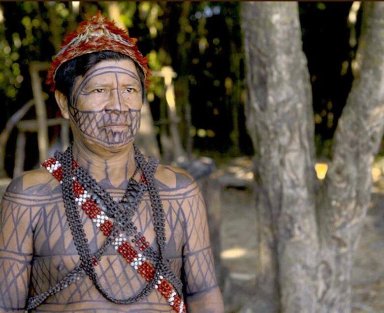 Fio da Meada mostra a luta de povos tradicionais brasileiros contra a urbanização - Crédito: divulgação
