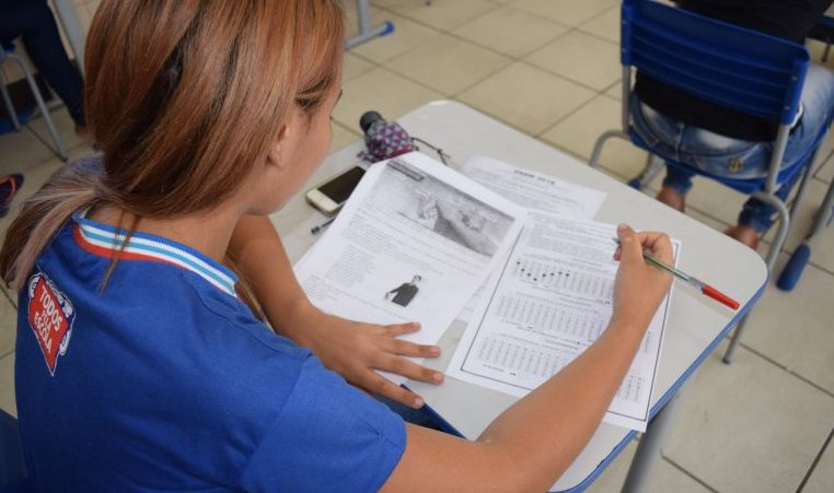 Comissão aprova proibição de taxa para prova substitutiva quando aluno justifica falta - Crédito: Divulgação