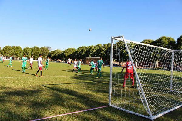 Jogos dos Servidores serão disputados nas modalidades de futebol suíço, vôlei feminino, tênis de mesa e truco em duplas - Crédito: Divulgação