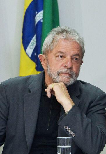 Juiz determina saída de Lula da prisão após decisão do STF - Crédito: divulgação