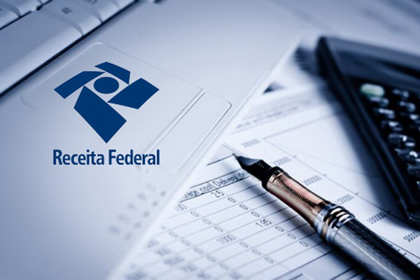 Receita abre consulta ao sexto lote do Imposto de Renda - Crédito: Divulgação