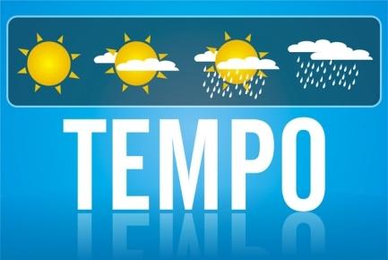 A semana começa com temperatura amena em Dourados -