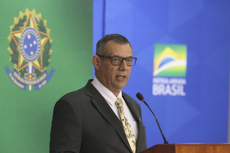 Pagamento do 13º do Bolsa Família está garantido, diz porta-voz - Crédito: Valter Campanato/Agência Brasil
