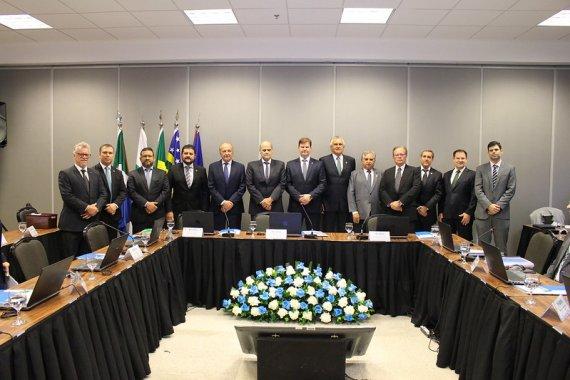 Condel aprova mais de R$ 2 bilhões em recursos do FCO em MS para 2020 - Crédito: Divulgação