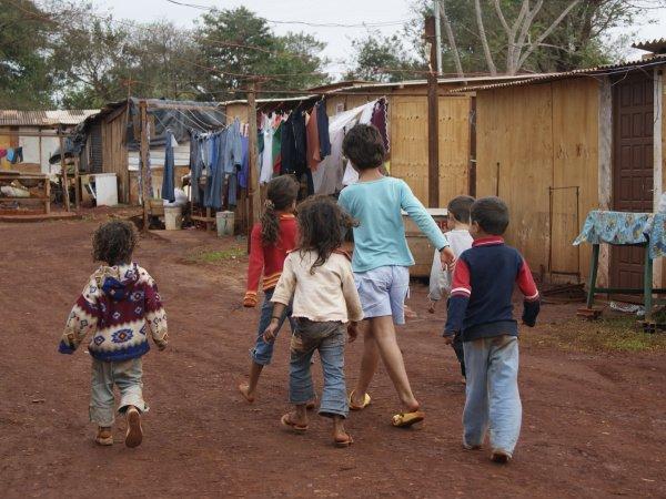 Dourados tem 4,7 mil crianças fora da escola - Crédito: Divulgação