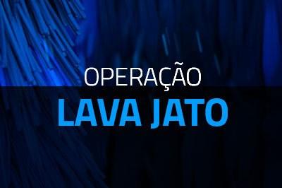 Operação investiga repasses que teriam beneficiado filho de Lula - Crédito: Arte: Secom/PGR