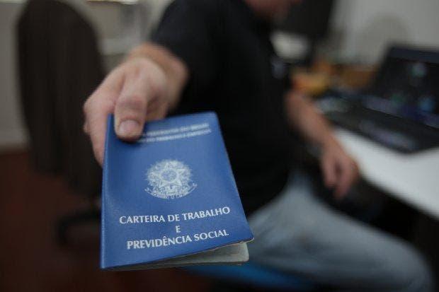 As vagas estão distribuídas entre várias cidades de MS - Crédito: Divulgação