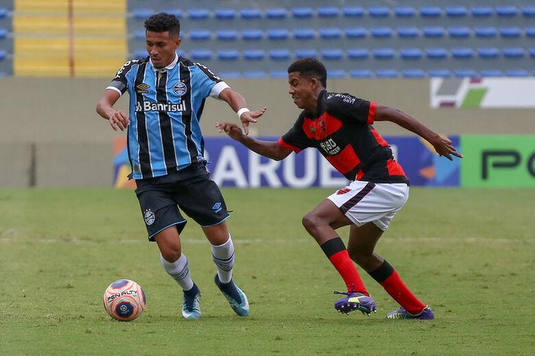 Decisão da Copa São Paulo 2020 terá entrada gratuita e duas torcidas - Crédito: Guilherme Rodrigues/GR Press