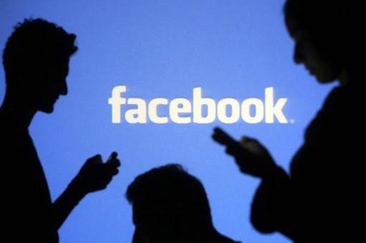 Facebook anuncia mudanças em suas configurações de privacidade - Crédito: Ilustração
