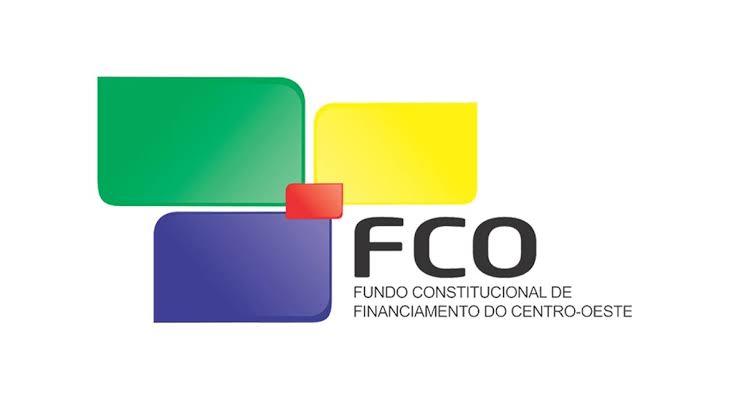 Em 2020 MS terá R$ 2 bilhões do FCO para financiar empreendimentos - Crédito: Divulgação