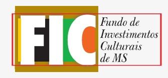 Curso de capacitação do FIC acontece amanhã em Dourados -