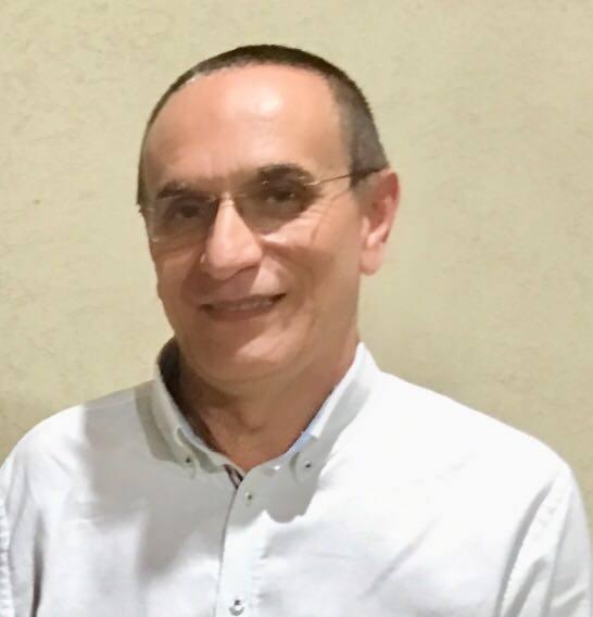 Luiz Tadeu M. de Oliveira é Hipnólogo Ericksoniano e membro do Instituto de Saúde Integrativa - Crédito: divulgação