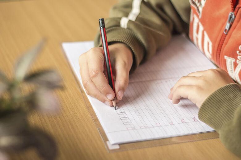 Prefeitura de Dourados terá que garantir matrícula para crianças no Centro de Educação Infantil - Crédito: Divulgação