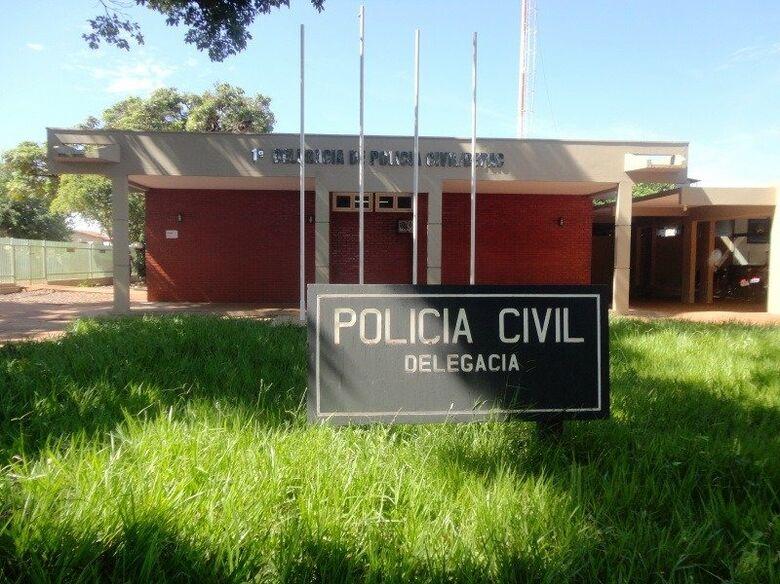 Morador é assaltando por vendedora de facas e perde R$ 500,00 - Crédito: Divulgação