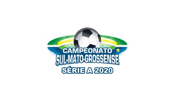 Federação de MS altera horário de jogo de abertura do Estadual 2020 - Crédito: Divulgação