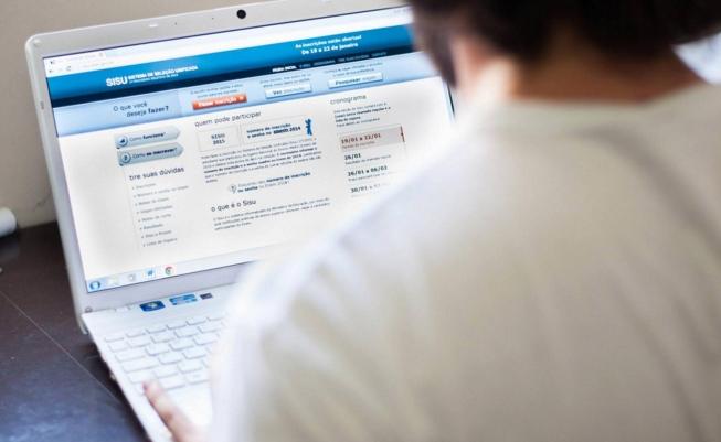 Sisu se aproxima de 1,5 milhão de inscritos - Crédito: Divulgação