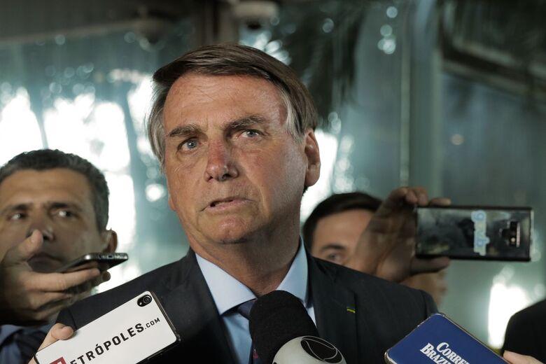 Governo eleva salário mínimo para R$ 1.045 - Crédito: Valter Campanato/Agência Brasil