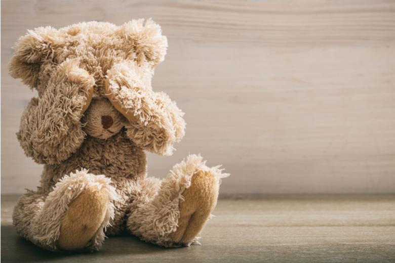 Violência sexual infantil é o tema edição digital desta semana -