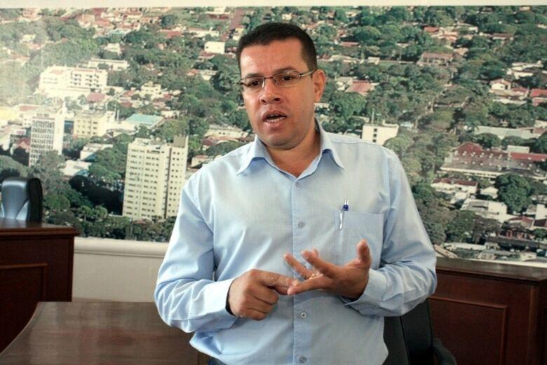 Pedro Pepa foi absolvido de acusação - Crédito: Divulgação