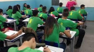 Diretores de 258 escolas estaduais de MS começam a ser escolhidos -