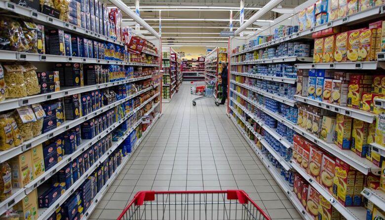 Procon aconselha que consumidor faça pesquisa - Crédito: Divulgação