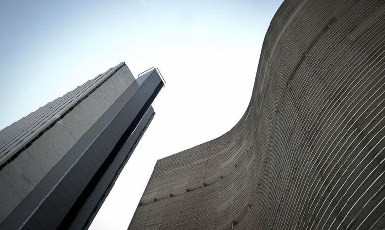 Queda de 0,04% em índice que reajusta aluguéis no mês de fevereiro - Crédito: Marcelo Camargo/Agência Brasil