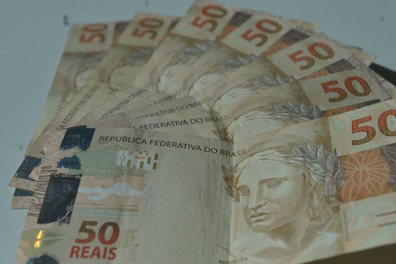 Inflação oficial fica em 0,21% em janeiro, diz IBGE - Crédito: Agência Brasil