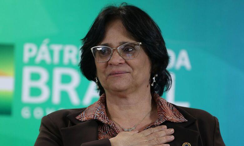 Conselho de Direitos Humanos da ONU: Brasil participa da 43ª sessão - Crédito: Fabio Rodrigues Pozzebom/Agência Brasil