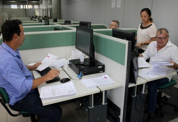 Oficiais de Justiça de MS cumprem mais de 630 mil mandados -