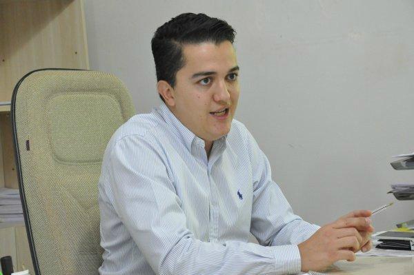 Audiências sobre caso de Renato Vidigal acontecem nesta se semana -