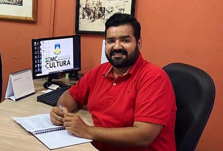 Para disputar eleições em Dourados, secretários se afastam do cargo -